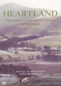 heartland-l1